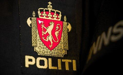 Statsadvokaten i Nordland har tatt ut tiltale mot en mann i 30.årene som er fra Helgeland. Han er tiltalt for vold og trusler, samt oppbevaring av narkotika.