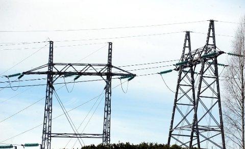 Dobling: Eidsiva økte fastprisen på strømavtale med 100 prosent og begrunnet det med generell prisvekst