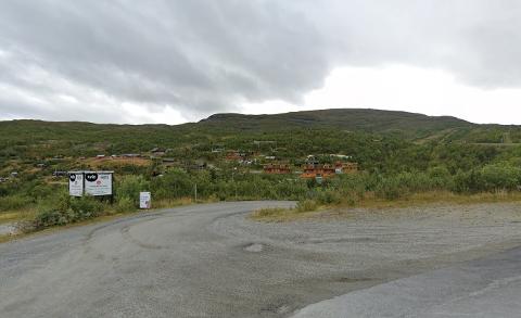 DYREST: En fritidsbolig i Grøvsgøta ble den dyreste solgte eiendommen i Vang i juni.