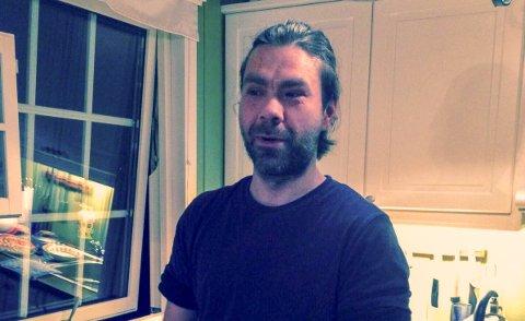 Morten Michelsen ble drept under en politiaksjon i Ibsens gate før jul i fjor.