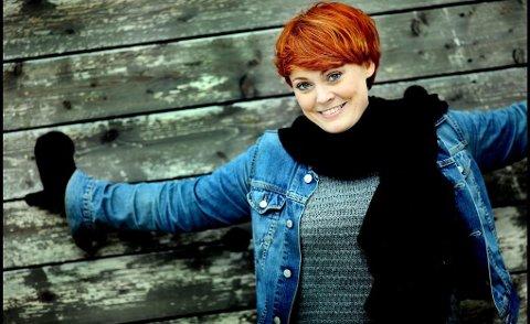 Ragnhild Furebotten er årets vinner av Nordlysprisen. Felespilleren er kjent både fra soloarbeid, samt musiker i flere konstellasjoner, blant dem Hekla Stålstrenga.