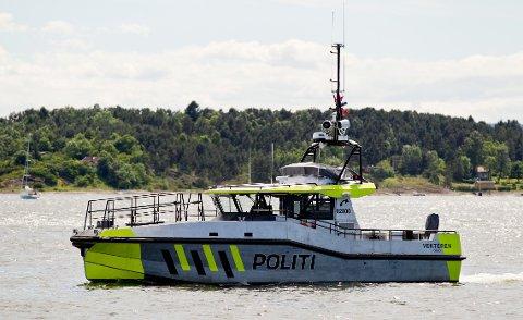 FANT FLERE: Politiet i Innlandet fant enda flere redningsvest-syndere i ny kontroll lørdag kveld. Illustrasjonsbilde.