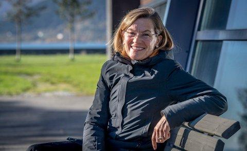 Mette Varem har sagt ja til å være ordførerkandidat for Hemnes Arbeiderparti. Hun er opptatt av at partiet skal ta tilbake makta i kommunen og bytte ut dagens Høyre-ordfører.