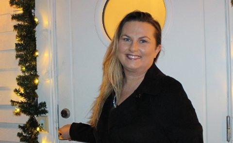 Monica Arntzen i FrP fikk formannskapet med på at treningssentrene må få åpne igjen umiddelbart torsdag 14. januar klokken 13.