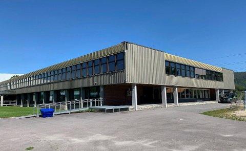 TAR TID: Eieren satser ikke på sitt eget skoletilbud i Porsgrunn.