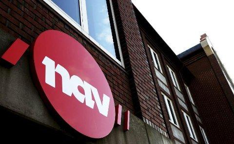 Antall nye brukere av arbeidsavklaringspenger er gått ned i Vestfold. Det gleder NAV.