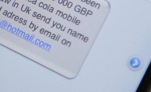 KREVER HANDLING: Myndighetene bør forby bruk av 5G-teknologi umiddelbart, mener forfatteren.