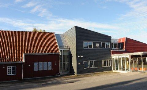NYTT HÅP? Steinerskolen og Hoppetussa private barneskole søker nå om å få overta og drive videre Hagen skole.
