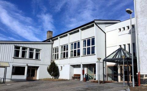 Sp gir adminstrasjonen æren for bedre kontroll med kommuneøkonomien i Øyer.