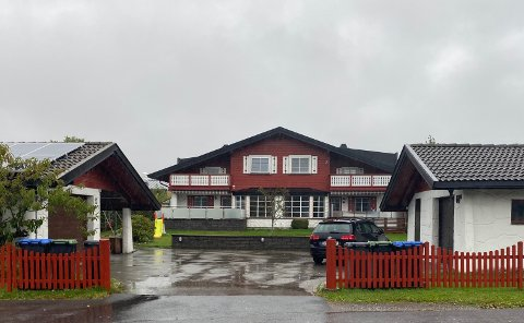 Ekholtveien 64 B (Gnr 189, bnr 150) er solgt for kr 4.900.000 fra Lisbeth Borg Johansen og Roar James Johansen til Alexander M G Johansson og Karoline B Johansson (17.09.2021).