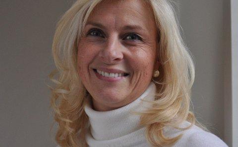 Hilde Gustavsen Erstad (47)