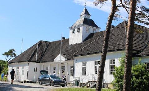 Reguleringsplan for Langesund Sør inkludert Langesund Bad er sendt ut på enda en ny høringsrunde. Det er et utbyggingsareal på Langesund Bad som er lagt inn i vedtaket fra kommunestyret, som må ut på høring før ny behandling i kommunestyret.