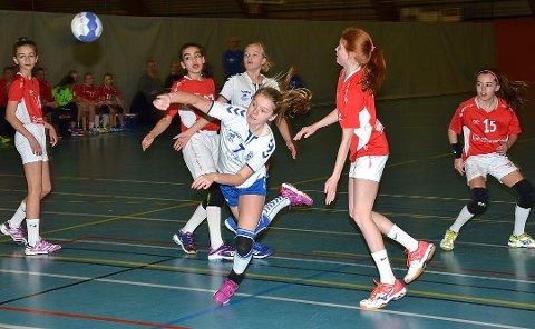 Tilbake til trening: Organisert aktivitet for barn og unge innendørs til og med 16 år kan gjennomføres innenfor gjeldende smittevernregler,  dersom ny forskrift vedtas.