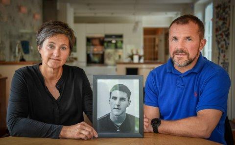 Sonja Djønne og Thoralf Lian fikk oppmerksomhet rundt aktiv dødshjelp gjennom å fortelle om Torgeirs valg, men så stilnet det.