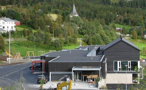Lidar skule: No er det tilsetting av rektor ved Lidar skule og fire har søkt stillinga. To av dei kjem frå Valdres og to utanfrå Valdres.