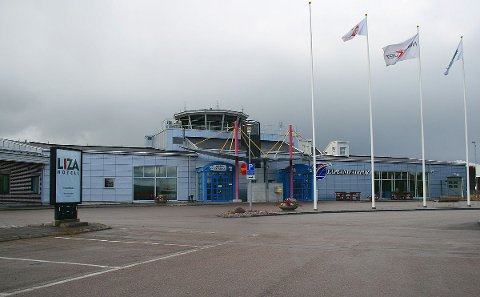 Skistar/Wikipedia