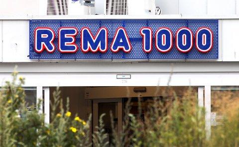 For matvaregiganten Rema 1000 ble 2016 et dårlig år.