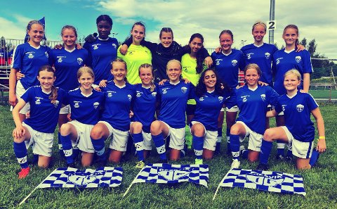 3.plass etter 2-0 mot Molde FK