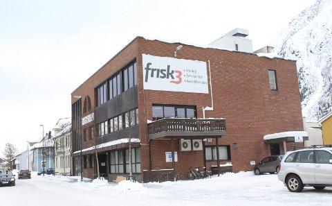 Resultatløs mekling: Frisk3 og Vefsn kommune kom ikke til enighet da partene møttes til rettsmekling torsdag.