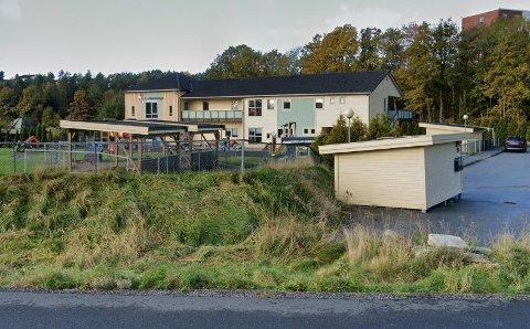 Fotspor barnehage på Kråkerøy er en av de private barnehagene som fortsatt mener kommunen gir dem lavere tilskudd til hver barnehageplass enn det de skal.