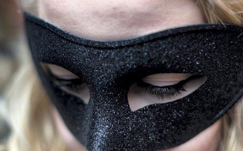 Sexbyen Bergen. Ba pratet med en callgirl i sentrum. Norske «Stine» (20), eskorte, escorte, prosituert, sex, sex-markedetFOTO: RUNE JOHANSEN