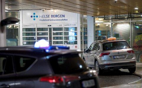 Norgestaxi klarer ikke hente pasientene til avtalt tid. Bare siden august i fjor har de fått over 3000 bøter.