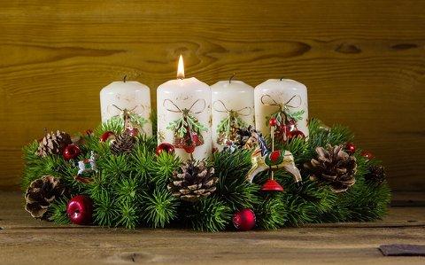 Volbu grendalag inviterer til førjulstreff søndag 2. desember.