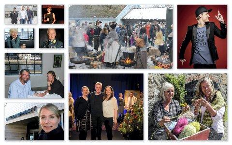 Hvem av disse synes du bør vinne Fredriksstad Blads publikumspris under Frederikprisen?
