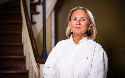 Nav-leder Lise Mette Paulsen sendte denne uken inn en tre sider lang plan over tiltak de gjør for å rette opp i feilene Fylkesmannen har funnet.