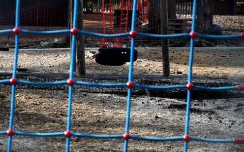 Kommunen rettet seg etter vedtaket og betalte ut ekstra penger til barnehagen. I ettertid viste det seg at Statsforvalteren hadde tolket reglene feil. (Illustrasjonsfoto)