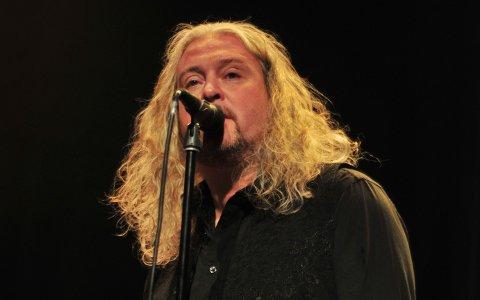 Finn-Ero Bustadmo (54).