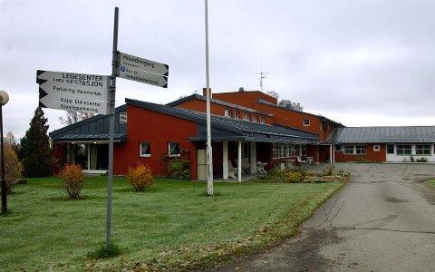 Noen av de 34 beboerne på Kapp bo- og servicesenter har allerede blitt flyttet på, fra Balke bo- og servicesenter i 2018 da 41 omsorgsboliger med heldøgns tjenester ble nedlagt.Nå må gamle de flytte igjen.