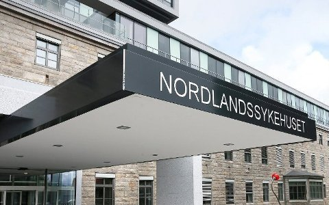 Nordlandssykehuset vil nå prioritere kreftpasienter, og stryker planlagte operasjoner som ikke er akutt.