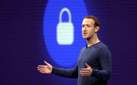 Mye tyder på at Mark Zuckerbergs konsern har fått positive resultater etter å ha testet Instagram uten «likes», ettersom Facebook nå vurderer å gjøre det samme, ifølge stjerneingeniør- og teknologiblogger Jane Manchun Wong.