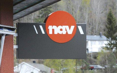 NAV: Må forholde seg til en mangedobling av antall klienter, samtidig som reglene endres i et hurtig tempo.