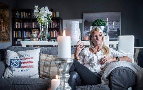 – Hvaler Høyre er positiv til næringsaktører som ønsker å investere i vår kommune, skriver Marita Wennevold Hollen.