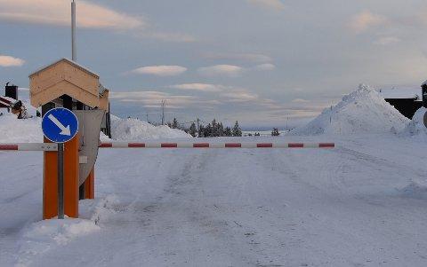 UKLART: En hytteeier på Ljøsheim vil ha klarthet i hvordan bompengeavgiftene fungerer hvis man forlater Pihls område og kommer tilbake i løpet av en helg. (Illustrasjonsfoto)