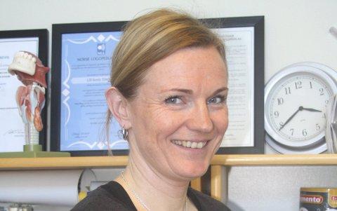 Lill-Sonja Eilertsen.