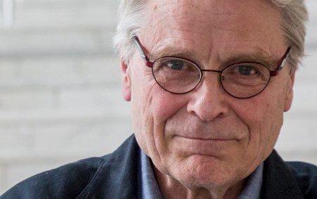 Carl Schiøtz Wibye, sivilingeniør