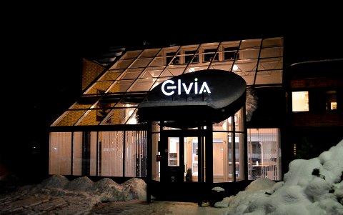 NEI: Elverum Arbeiderparti har på sitt årsmøte sagt nei til å flytte blant annet 16 ansatte fra Elvia i Elverum til det nye hovedkontoret i Hamar.