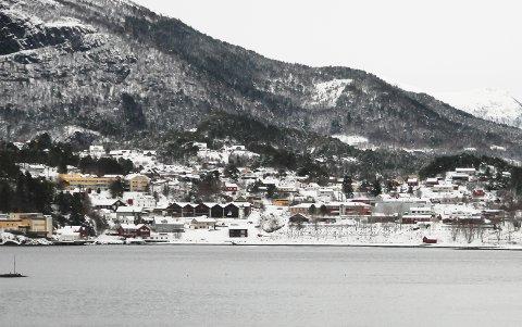 Aure kommune har opphevet innreiseforbudet, men har fortsatt restriksjoner som følge av koronaviruset.