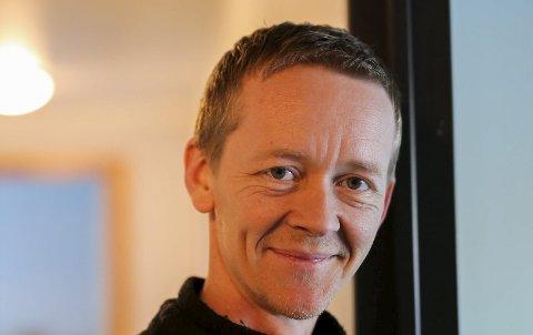 Magnus Stø Kittelsen (Frp) støtter Røds forslag om leksefri: –Dette handler ikke om å finne opp kruttet på nytt, det som fungerer andre steder vil nok fungere her også. Vi bør utforske hva de gjør, hvordan de organiserer seg.