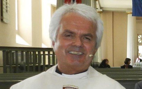 Jan Boye Lystad
