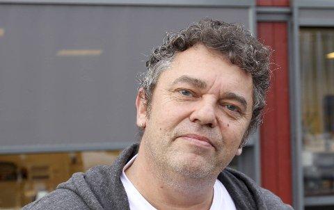 Trond Henriksen, Radio Prime