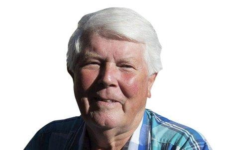 Bjørn Andersen