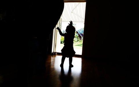 Det er åpnet tilsynssak mot en kommune på Helgeland etter at en kvinne har klaget inn sin behandler for brudd på taushetsplikten. Saken er til behandling hos Statsforvalteren i Nordland, og er ikke avgjort.