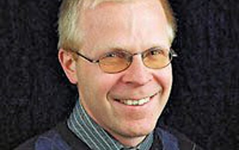 Ståle Solberg. Bystyrerepresentant Sarpsborg