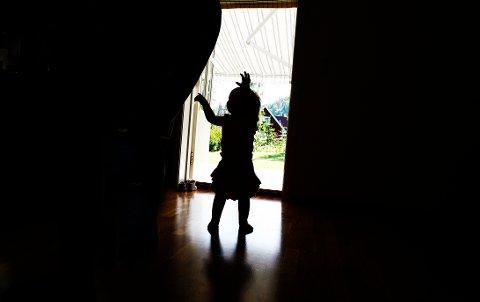 KOSTER DYRT: Barnevernvakta har gitt Gjøvik kommune større kostnad på grunn av at samarbeidskommunene ikke vil betale regninga. Foto: Sara Johannessen Meek / NTB