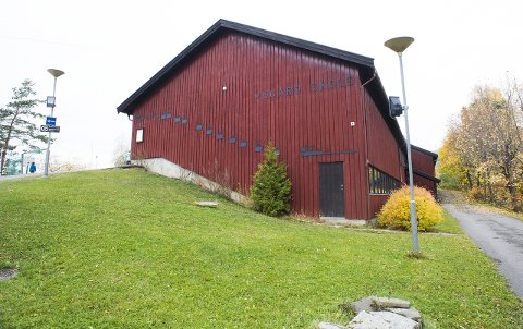 Vegård skole er lagt ned, men lokalt ønskes det etablert en Montessori-skole.