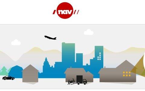Arbeidsmarkedet i Oppland er godt med lav ledighet over tid og god tilgang på nye stillinger, melder NAV.